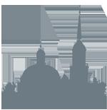 Храм Рождества Христова г.Череповец. Официальный сайт.